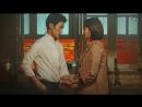 ►My Husband Oh Jak Doo [Uee Kang Woo] Зависимы