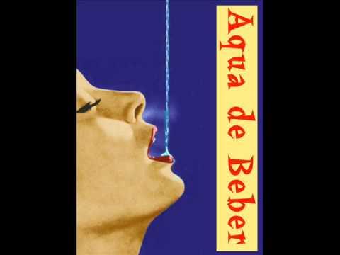 Lee Ritenour - Aqua de Beber (Water to Drink) Instrumental