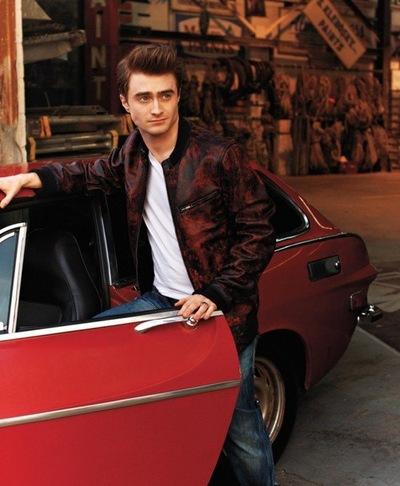 Harry Potter, 31 июля , Баксан, id215679157