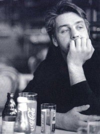 Алексей Фролов, 26 июня 1987, Москва, id210077126