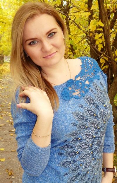 Лиза татарченко секс северодонецк