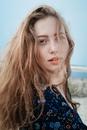 Инна Палешева фото #2