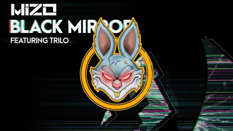 Mizo - Black Mirror [Cause4Concern]