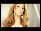 Gunay Ibrahimli Men Sene Inanirdim [Official Video]