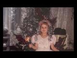 Алина Плишанкова до того, как стала известной