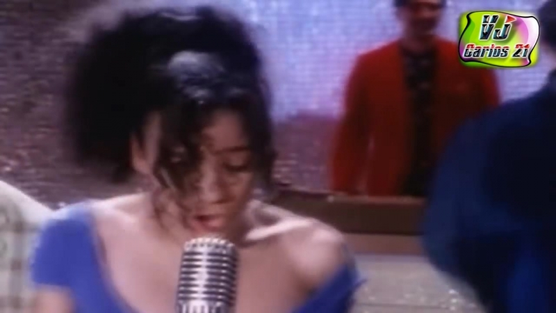 Real Joy - La Danse DHelene (Dee Jay Mix) 1995