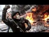 NIGHT PATROL ☜☆☞ Вежливые Люди в Крыму 2014 (песня)