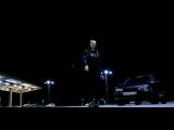 22.09.18 Местный и Darom Dabro Mосква - ПРИГЛОС SAME M3WLife PROD.