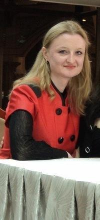 Оксана Звонкович, 7 февраля 1980, Казань, id96626089