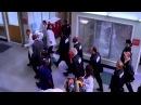 "Grey's Anatomy 9x21 Promo ""Sleeping Monster"" [HD]"