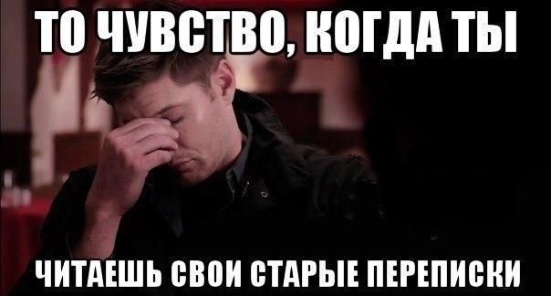 Всяко - разно 83 )))