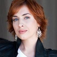 Аватар Екатерины Гомазковой