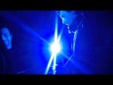 DJ Bes start, Agressor Bunx end. Neuropunk fest Minsk Belarus 17.05.2014