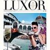 Luxor Magazine