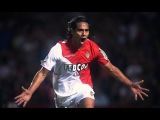 Radamel Falcao ●Welcome to Real Madrid● 2014 HD