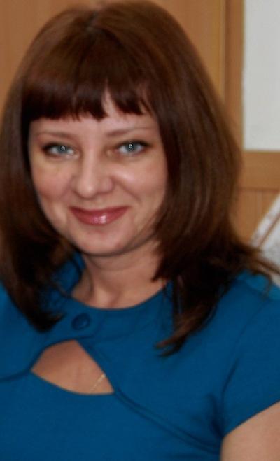 Светлана Шилина, 28 мая 1986, Киреевск, id220196651