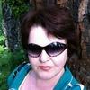 Lara Prokopenko