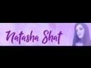 Natasha Shat - К Тебе Так Тянет (NewRetro Remix)