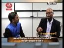 Vaartavali weekly sanskrit magazine 28 07