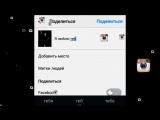 Диана Арбенина и Ночные Снайперы - Инстаграм (Тизер)