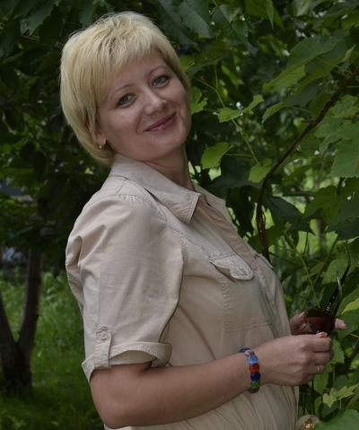 Валентина Кривенко(красовская), 11 апреля , Винница, id141238369