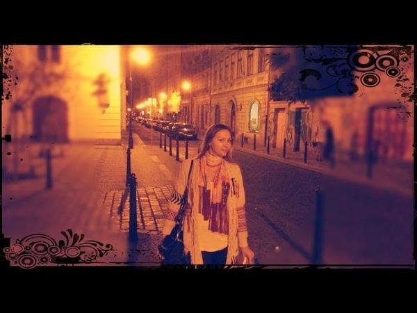 Освободиться от финансового давления Чистим голову Olinka