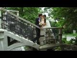 Весілля Олексія та Діани, 21.09.2013