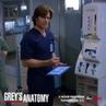 "Grey's Anatomy Official on Instagram: ""Classic Meredith... 😂 #GreysAnatomy"""