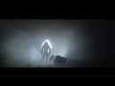The Predator (2018) TV Spot
