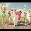 Свадебные советы Челны. Видео. Фотограф. Свадьба
