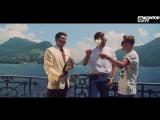 DJ Antoine ft. Karl Wolf Fito Blanko - Ole Ole (DJ Antoine vs Mad Mark 2k18 Hopp Schwiiz Mix)