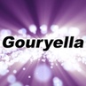 """Ferry Corsten on Instagram: """"May 3 Gouryella"""""""