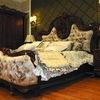 Мебель из Китая :: Мебельный дом Decorte ::