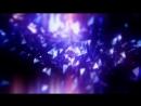 AniLove - Отрицай меня вновь (AMV) Грустный аниме клип.
