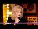 Sylvie Vartan - L'un part , l'autre reste (acoustic)