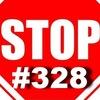stop#328