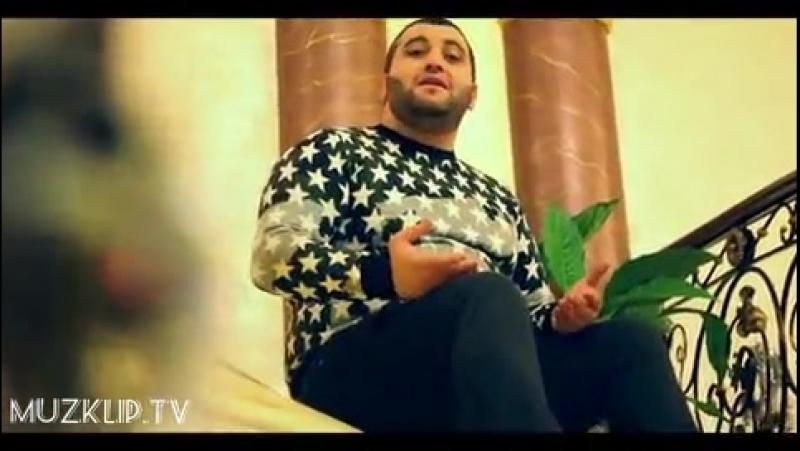 [v-s.mobi]Torn Broyan u Shex Mirze Broyan Leyla Min (Offichal-Video)2018NEW.mp4