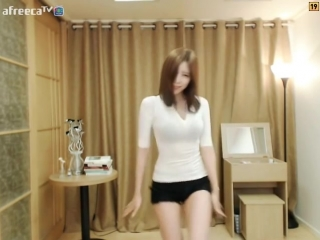 Sexy asian korean girl dancing [азиатки порно эротика asian хентай]