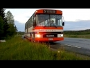 Wiima K200 Scania BR112