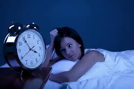 здоровый сон, безопасность,  психология