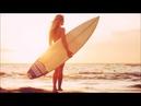 L_DG - Sunset gaze (Original mix)[Synth Collective]