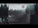 None - Life Has Gone On Long Enough (Full Album)
