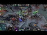Virtus.pro vs OpTic Gaming. Bo3