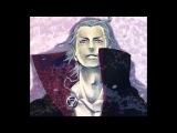Что поют Акацуки2 (в мыслях)