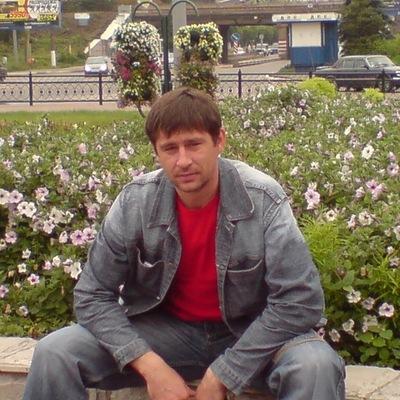 Александр Поветкин, 12 ноября , Ессентуки, id105430736