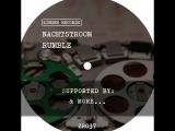 ZR037 : NACHTSTROOM - Rumble