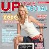Журнал Upgrade Special