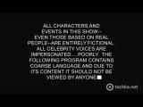 Южный Парк  13 сезон  9 серия  «Проститутка Баттерса»