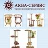 Akva-s.ru