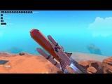 Trailmakers обновление. Besiege Занятная игра от Scrap Mechanic и Terratech.